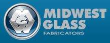Midwest Glass