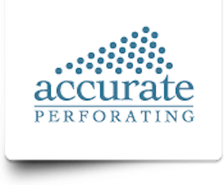 AccuratePerforating